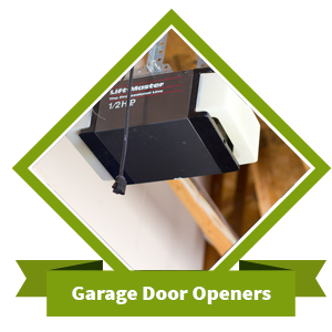 Galaxy Garage Door Repair Service Powell, OH 740-242-0046