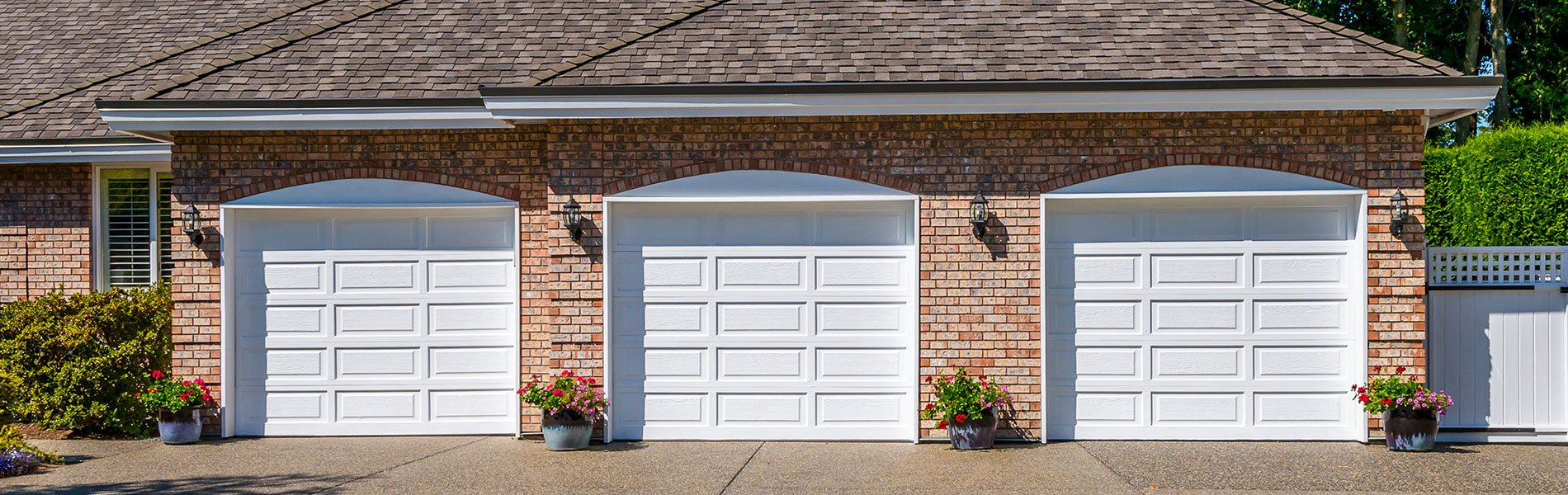 Galaxy Garage Door Repair Service, Powell, OH 740-242-0046